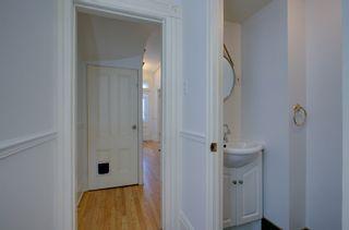 Photo 13: 1581 Vernon Street in Halifax: 2-Halifax South Residential for sale (Halifax-Dartmouth)  : MLS®# 202003424