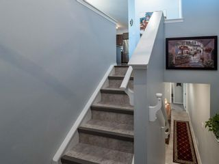Photo 22: 33 Nolanfield Manor NW in Calgary: Nolan Hill Detached for sale : MLS®# A1056924
