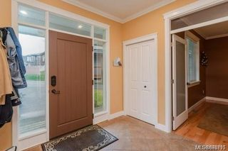 Photo 24: 3319 Savannah Pl in : Na North Jingle Pot House for sale (Nanaimo)  : MLS®# 870795