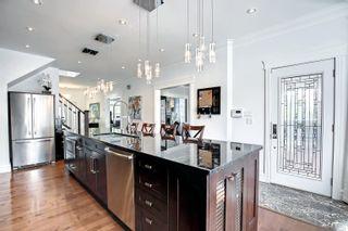 Photo 19: 12802 123a Street in Edmonton: Zone 01 House for sale : MLS®# E4261339