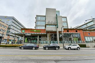 """Photo 16: 105 331 KNOX Street in New Westminster: Sapperton Condo for sale in """"WESTMOUNT ARMS"""" : MLS®# R2135968"""