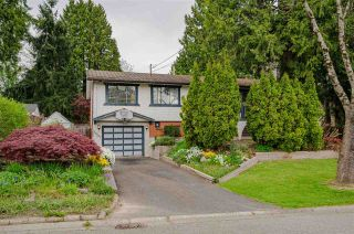 Photo 1: 13067 95 Avenue in Surrey: Queen Mary Park Surrey House for sale : MLS®# R2585702