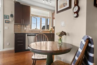 """Photo 21: 109 6233 LONDON Road in Richmond: Steveston South Condo for sale in """"LONDON STATION 1"""" : MLS®# R2611764"""