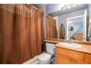 """Photo 22: 24 12738 66 Avenue in Surrey: West Newton Townhouse for sale in """"Starwood"""" : MLS®# R2531182"""