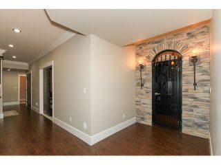 """Photo 15: 16189 27A Avenue in Surrey: Grandview Surrey House for sale in """"Morgan Heights"""" (South Surrey White Rock)  : MLS®# F1311185"""