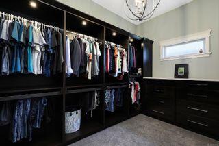 Photo 14: 10 1310 Wilkinson Rd in : CV Comox Peninsula House for sale (Comox Valley)  : MLS®# 872725