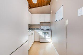 Photo 12: 4352 76 Street in Edmonton: Zone 29 Townhouse for sale : MLS®# E4253529
