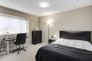 """Photo 24: 11074 168 Street in Surrey: Fraser Heights House for sale in """"HAMPTON WOODS"""" (North Surrey)  : MLS®# R2590924"""