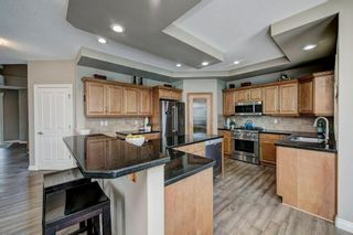 Photo 12: 49 CRANWELL Place SE in Calgary: Cranston Detached for sale : MLS®# C4267550