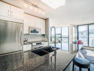 Photo 6: 2903 909 MAINLAND STREET in Vancouver: Yaletown Condo for sale (Vancouver West)  : MLS®# R2213017