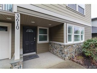 Photo 2: 3610 Pondside Terr in VICTORIA: Co Latoria House for sale (Colwood)  : MLS®# 720994