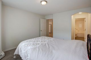 Photo 14: 112 26 Country Hills View NW in Calgary: Country Hills Apartment for sale : MLS®# A1148690