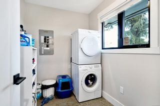 Photo 17: 3726 Victoria Ave in : Na Uplands House for sale (Nanaimo)  : MLS®# 862938