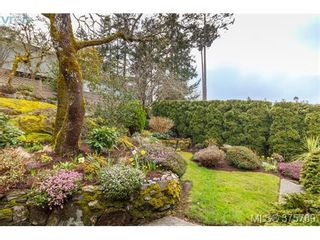 Photo 20: 4459 Autumnwood Lane in VICTORIA: SE Broadmead House for sale (Saanich East)  : MLS®# 754384