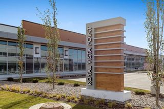 Photo 1: 2140 11 Royal Vista Drive NW in Calgary: Royal Vista Office for sale : MLS®# A1144754
