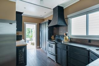 Photo 15: 121 DURHAM Street in New Westminster: GlenBrooke North House for sale : MLS®# R2607576
