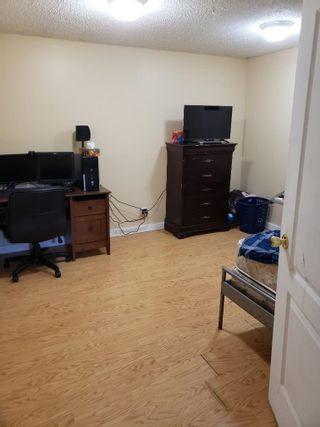 Photo 16: 9948 163 Street in Edmonton: Zone 22 House for sale : MLS®# E4259981