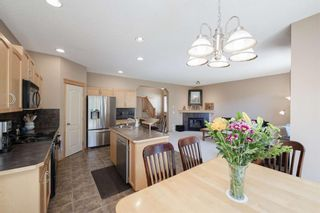 Photo 29: 420 Eversyde Way SW in Calgary: Evergreen Detached for sale : MLS®# A1125912