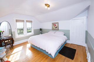Photo 26: 11024 125 Street in Edmonton: Zone 07 House for sale : MLS®# E4256471