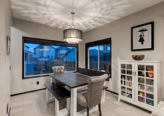 Photo 13: 69 ELGIN MEADOWS Link SE in Calgary: McKenzie Towne Detached for sale : MLS®# A1098607