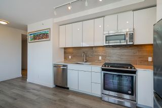 Photo 9: 801 200 NELSON'S Crescent in New Westminster: Sapperton Condo for sale : MLS®# R2606193