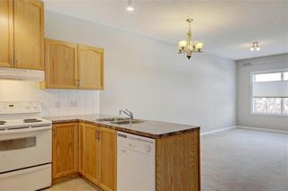 Photo 18: 218 1920 14 Avenue NE in Calgary: Mayland Heights Apartment for sale : MLS®# C4286710