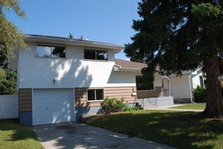 Photo 2: 3316 36 Avenue SW in Calgary: Rutland Park Detached for sale : MLS®# A1139322