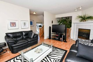 Photo 20: 77 KINGSLAND Villa(s) SW in Calgary: Kingsland House for sale : MLS®# C4163923