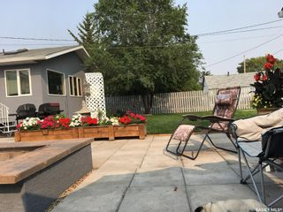 Photo 50: 313 1st Street South in Wakaw: Residential for sale : MLS®# SK844804