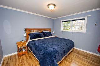 Photo 16: 6 Greenoch Drive in Dartmouth: 17-Woodlawn, Portland Estates, Nantucket Residential for sale (Halifax-Dartmouth)  : MLS®# 202107617