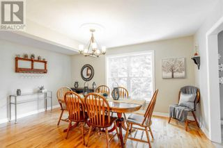 Photo 5: 14063 COUNTY 2 RD in Cramahe: House for sale : MLS®# X5390334