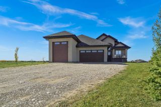 Photo 2: 209 PROVIDENCE Place: Rural Sturgeon County House for sale : MLS®# E4266519