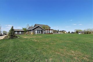 Photo 40: 280143 TWP RD 242: Chestermere Detached for sale : MLS®# C4254002