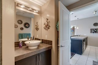 Photo 17: 402 1108 15 Street SW in Calgary: Sunalta Apartment for sale : MLS®# A1068653