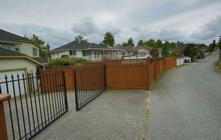 """Photo 19: 987 CITADEL Drive in Port Coquitlam: Citadel PQ House for sale in """"CITADEL HEIGHTS"""" : MLS®# R2149630"""