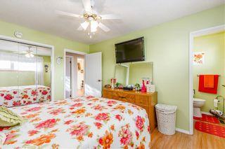 Photo 18: 302 3 Avenue NW: Linden Detached for sale : MLS®# C4280261