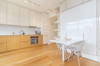 Photo 7: M05 456 Pandora Ave in : Vi Downtown Condo for sale (Victoria)  : MLS®# 862641
