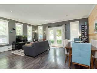 """Photo 31: 2221 216 Street in Langley: Campbell Valley House for sale in """"Campbell Valley"""" : MLS®# R2515990"""