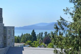 Photo 19: 901 5989 WALTER GAGE ROAD in Vancouver: University VW Condo for sale (Vancouver West)  : MLS®# R2206407