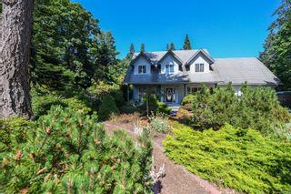 Photo 78: 1025 Vega Rd in : CV Comox Peninsula House for sale (Comox Valley)  : MLS®# 882416