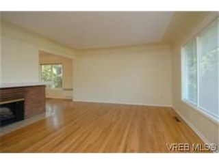 Photo 2: 2885 Inlet Ave in VICTORIA: SW Gorge House for sale (Saanich West)  : MLS®# 515426