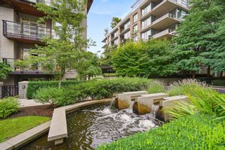Main Photo: 308 3382 WESBROOK Mall in Vancouver: University VW Condo for sale (Vancouver West)  : MLS®# R2615046