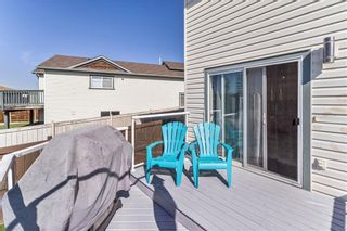 Photo 12: 21 COVENTRY Garden NE in Calgary: Coventry Hills Detached for sale : MLS®# C4196542