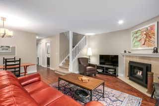 """Photo 9: 30 5111 MAPLE Road in Richmond: Lackner Townhouse for sale in """"MONTEGO WEST"""" : MLS®# R2221338"""