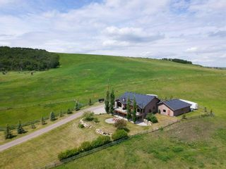Photo 34: 112064 274 Avenue W: Rural Foothills County Detached for sale : MLS®# A1118932