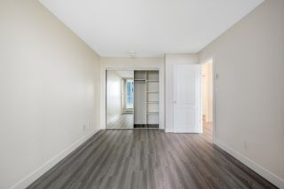 Photo 9: 906 5899 WILSON Avenue in Burnaby: Central Park BS Condo for sale (Burnaby South)  : MLS®# R2589775