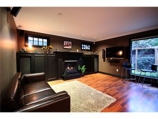 Photo 9: 6224 TIFFANY BV in Richmond: Riverdale RI House for sale : MLS®# V1038980