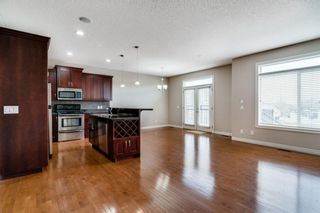 Photo 4: 11918 Coventry Hills Way NE in Calgary: Coventry Hills Detached for sale : MLS®# A1106638