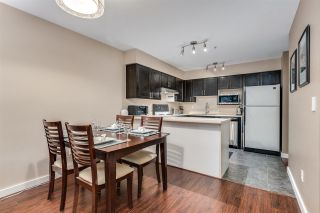 "Photo 8: 105 1215 PACIFIC Street in Coquitlam: North Coquitlam Condo for sale in ""PACIFIC PLACE"" : MLS®# R2516475"