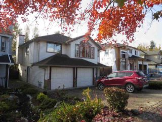 Photo 15: 19348 PARK Road in Pitt Meadows: Mid Meadows House for sale : MLS®# R2118610